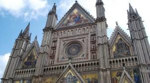 Duomo - Facciata