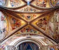 Duomo - Navata
